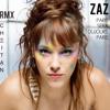 ZAZ - Paris Sera Toujours Paris (CHEITAN Remix)