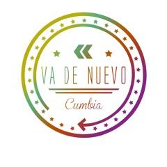 #VDN en Vivo - Enganchadito !