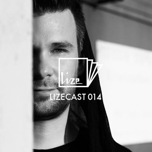 LIZECAST 014 - by Voigtmann