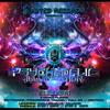 Mandragora - Psychedelic Illumination mp3