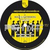 DJ Stryda Plays new Mystical Powa Release MR005 feat Idren Natural and Addis Pablo