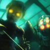 BioShock - Beyond The Sea [Radio Version]