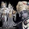 Bhajan Govinda Krishna Jai Gopala Krishna Jai