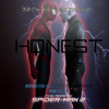 Honest (The Neighbourhood cover) from