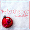Santa Baby (GOOD GIRL Cover)