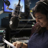 CoP Show: How to make a radio trail 17 July 2014