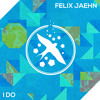 Felix Jaehn - I Do