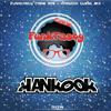 Funktasty Crew #005 - Hankook Guest Mix