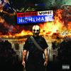Download 8. Not Normal FinalMasterMix MP3 Mp3