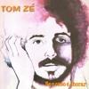 Conte Uma Canção - Ditadura Militar: Senhor Cidadão - Tom Zé
