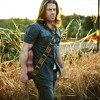 """Actor/Singer Christian Kane calls and talks TNT's """"The Librarians"""""""
