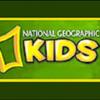 NATIONAL GEOGRAPHIC KIDS theme © Chris Kubie