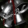 Silver Bells - Day 2 of 25 Songs of Christmas
