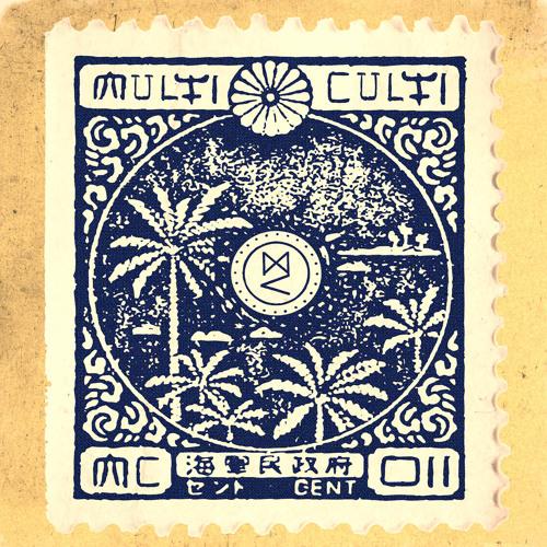Multi Culti