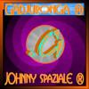 77 Johhny Spaziale Gadjuronga In The Sound
