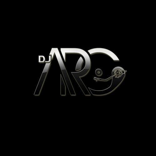 Chris Brown - Don't Wake Me Up (DJ ARG Bootleg)