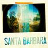 Radical Something - Santa Barbara