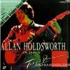 Tokyo Dream (Allan Holdsworth) - _Allans - Live@VergaJam - 28 - 11 - 2014