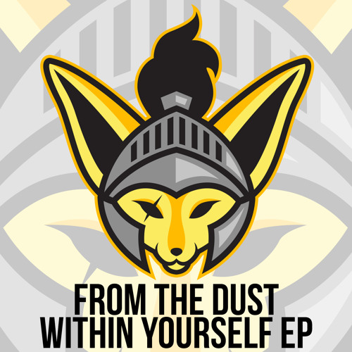 From The Dust - Solstice [Argofox]