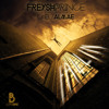 Freysh Prince Feat. Chelz Almae - Fallin (Prod. by DopeBoyz)