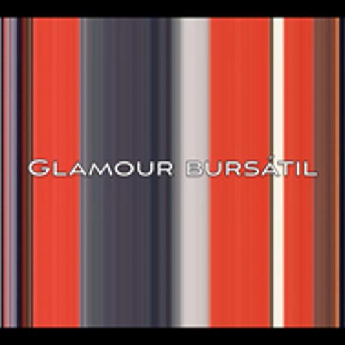 "Israel David Martinez - ""Glamour bursátil"""
