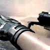 COD AW Gun Sync #3 - Freak It