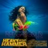 Reggae Gold 2014 Mix (Heavy Hammer Sound System)