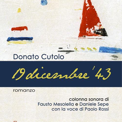 08 L'Ombra (Fausto Mesolella, Daniele Sepe, Feat. Donato Cutolo)
