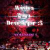 Enganchado Música Para Descargar :$ [PARTE 1] - Dj Cejy - 2k14