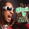 OKAY AUTO PARTS (ft. Lil Jon)