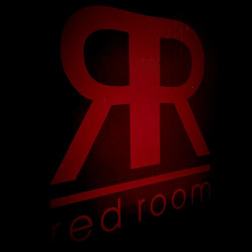 guy brûlé - red room