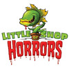 Theme Song -Little Shop of Horrors (Soundtrack)