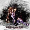 Fairy Tail Dubstep Themen Remix Made By Lipsi-in-The-Mix Free Download