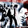 Tribute To Michael Jackson (king of pop) Mix By Dj Ablaze