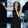 Christina Grimmie - With Love (The Voice Performance)