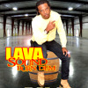 LAVA SOUND 99 - EARLY 2000 DANCEHALL MIXX
