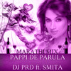 PAPPI DE PARULA { DESI MARATHI DANCE MIX }DJ PRD