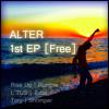 Alter - L'TUS (Original Mix)
