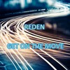 Reden - Get On The Move (Original Mix) [Free Download]