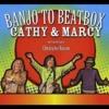 02 It's The Beatbox