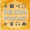 itSMF Estonia 2014 - The ITSM Podcast.mp3