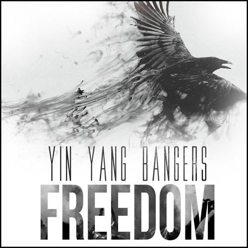 Yin Yang Bangers - Freedom (Original Mix)