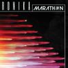 Marathon (The Penelopes Remix) by Ronika