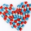 Roxy Music - Love is the Drug (Bramski DC-refixx)::FREE WAV DOWNLOAD::