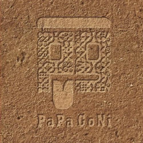 PaPa GoNi - Kassikoun - free download