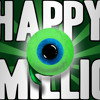 Happy 14 Million, Jacksepticeye! [CLICK 'BUY' FOR FREE DOWNLOAD].mp3