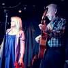 'Grassroots' performing 'bringing on back the good times' vocals: Janice bell & mick hare... music: mick hare