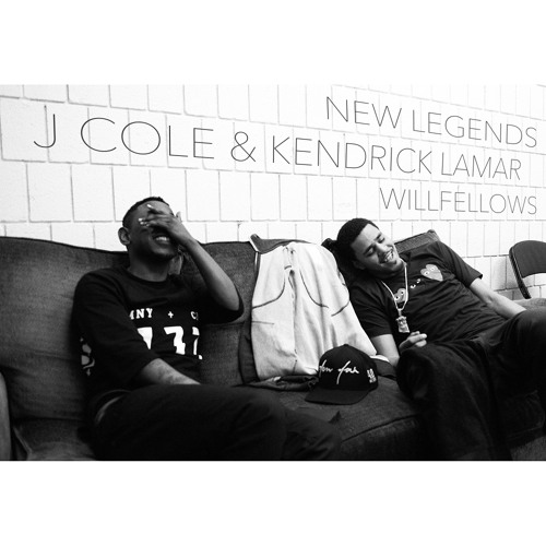 kendrick lamar mixtape 2018 mp3 download