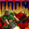 DOOM - E1M1 ~ At Doom's Gate [Sega Mega Drive / YM2612]