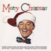 Bing Crosby - Mele Kalikimaka(D.A.M.B. Remix)